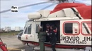 Спасения 7 членов экипажа Волго Балта