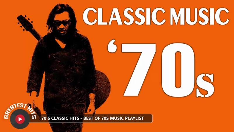 Best Oldie 70s Music Hits - Greatest Hits Of 70s Oldies but Goodies 70s Classic Hits Nonstop Songs