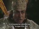 Махабхарата I Mahabharat - 92 Серия из 94 (1988-1990)