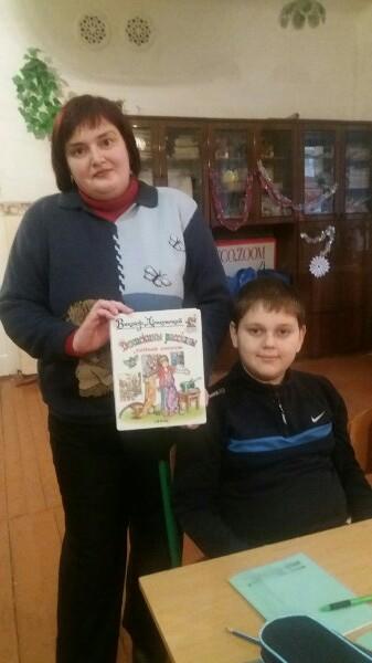 виктор драгунский, рассказы для детей, донецкая республиканская библиотека для детей, отдел внестационарного обслуживания