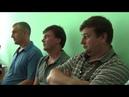 Общественный контроль в Степновском районе ФССП Белоглазов Е А 20 июля 2018 1 часть