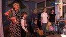 Истринский социально реабилитационный центр в деревне Глебово Избище отметил трёхлетие