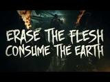 OBLIVION - Threshold (Lyric Video)