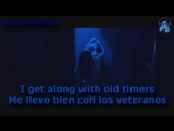 I TOOK A PILL IN IBIZA - Mike Posner _ VIDEO LYRIC SUB ESPA