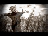 Crippled Black Phoenix - Great Escape Pt 1 (Official Music Video)