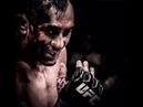 Самый опасный боец UFС Tony 'El Cucuy' Ferguson