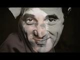 Francis Goya - La Mama