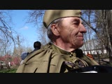 9 МАЯ Видеооператор Владимир Смелов Устюжна
