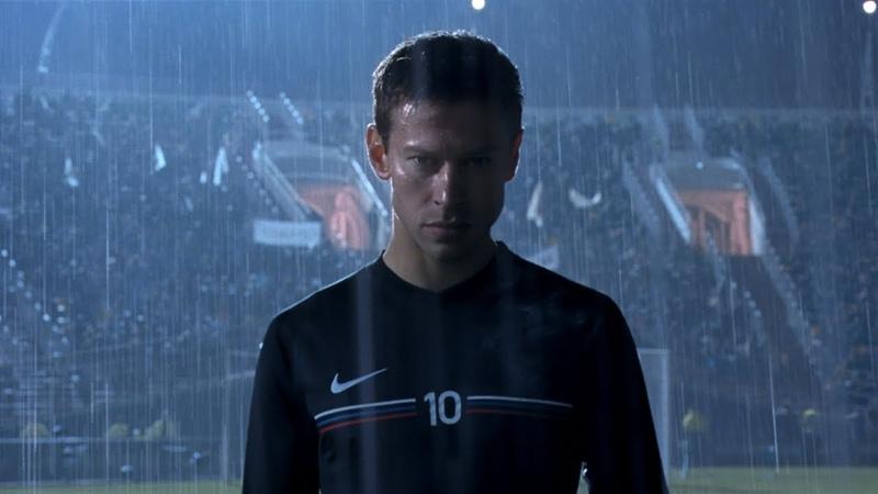 Nike Fedor Smolov Never Asks
