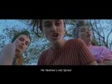 Alina Pash &amp Счастливые Люди - KAGOR (Panjabi MC Jogi cover)