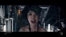 Ito Kanako - Fatima MV [Full]【Steins;Gate 0 Opening】 (いとうかなこ「ファティマ」MV)