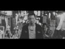 Valentino Khan - Deep Down Low (Styline Remix)