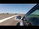 Oktavia rs vs vaz 2108 turbo Донецк