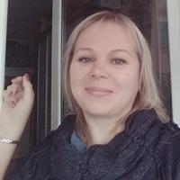 Анна Круглова