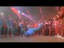 Fun Fun Happy Station 1983 Video Beat Street 1984 Roxy Battle HD Heroes Of The 80s