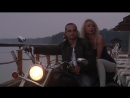 Рабочие материалы 2 из архива 2011, снимаем рекламный ролик kisel снимаемкино снимаемрекламу мотоцикл yamaha актеры