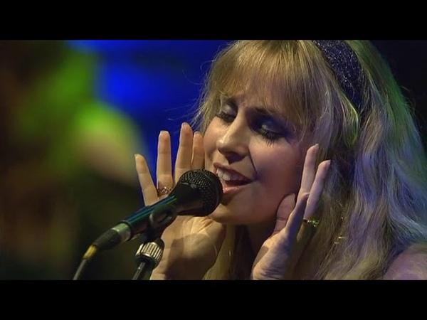Blackmore's Night / Paris Moon / 2007