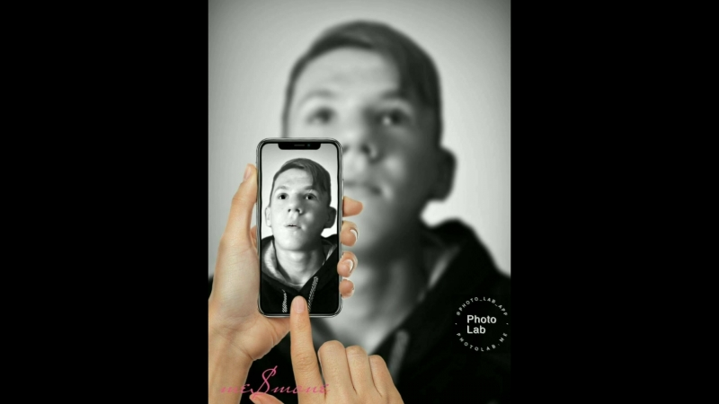 PhotoLab_app__IMG_20180821_150604.mp4