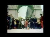 Malcolm McLaren - Buffalo Gals (1982)