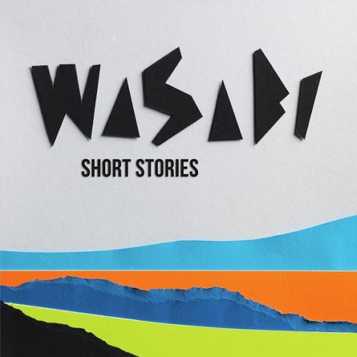 Wasabi альбом Short Stories
