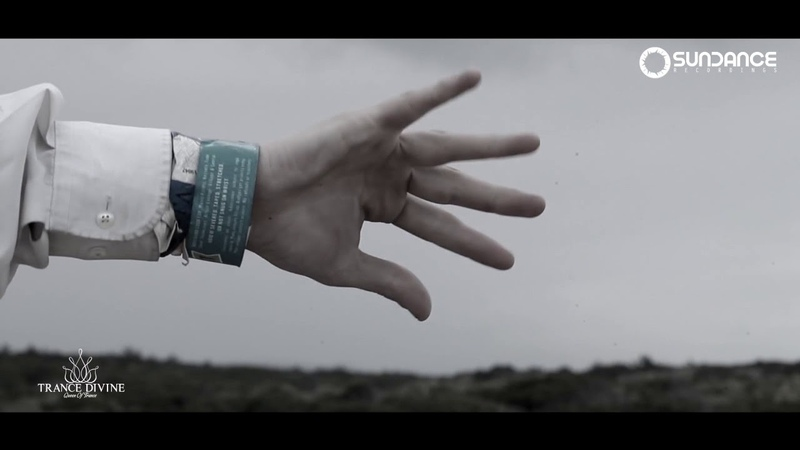 Adam Morris - Reverie (Original Mix) [Sundance] Video Promo