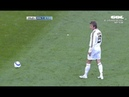 D. Beckham Top 13 Ridiculous Things That No One Expected