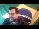 Povo brasileiro perde de vez a paciência com o STF. Não haverá paz com Lula fora das eleições!
