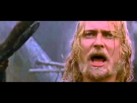 04 Клятва викингов