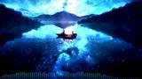 Nightcore - First Love (feat. Pauline Herr)
