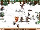 Взгляд в прошлое Выпуск 58 Heroes of Might and Magic II Бездна 25
