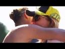 Vídeo oficial Oceanman Lago d'Orta 2018 Crédito de vídeo Luca Tassera