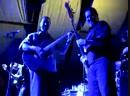Del Castillo - Duelo de Guitarras