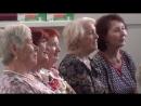 Эхо событий - Сосенское (август 2018) Выпуск 2