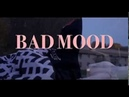 Seed x Nottz - Bad Mood (Official Video)