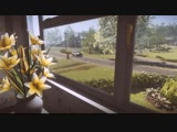 Everybody's gone to the rapture - Хождение по мукам