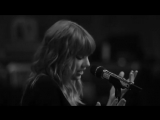 Taylor Swift - Delicate (Teaser, Tracking Room in Nashville)
