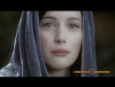 Gregorian ft Brightman Moment Of Peace CINEMATIC mp4