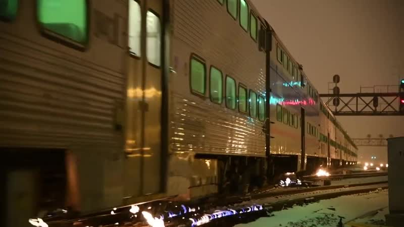 Switch_Heaters_at_A_2Metra_Rail.mp4
