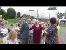 Поздравление дедушки и бабушки с юбилеем 60 лет на дне поселка