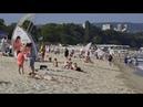Крупным планом: Болгария готовится к росту притока туристов…