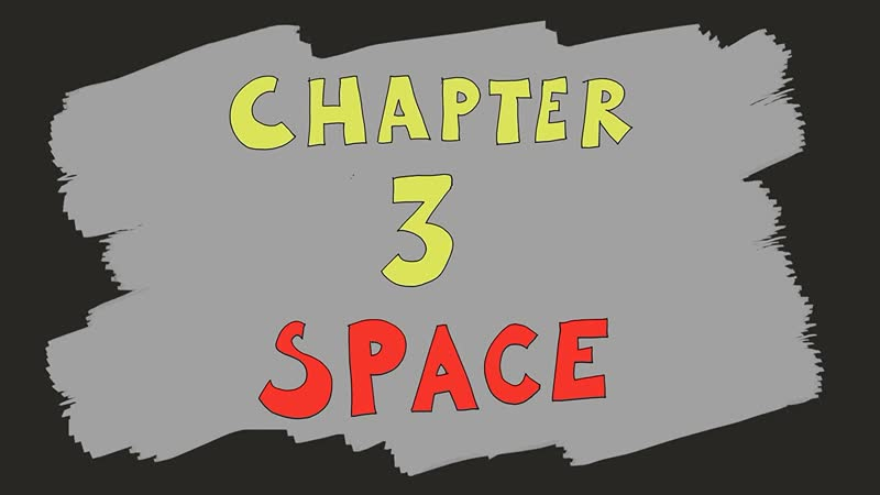 Tenacious D - Post-Apocalypto - Chapter 3 (Space)
