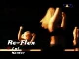 Re-Flex - Lui (2000)