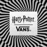 HYPEBEAST on Instagram @hypebeastkicks @vans just teased it has an upcoming collection with the @harrypotterfilm franchise in the works Tag a H