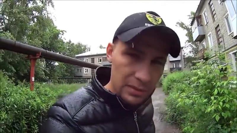 [ZAMYTIL TV] Убили Жеку,выносят тело.С канала ХОЧУ ПОЖРАТЬ ТВ