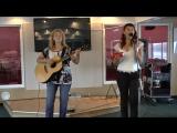 Ольга и Маруся - Listen to your heart