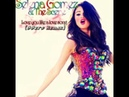 Selena Gomez The Scene - Love You Like A Love Song (99ers Remix)