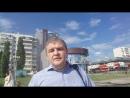 Проект Лига риторики . Вячеслав Кобзарев. Тема: Личная история
