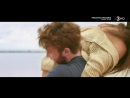 Projecte llatzer (2016) Realive sexy escene 05 Oona Chaplin