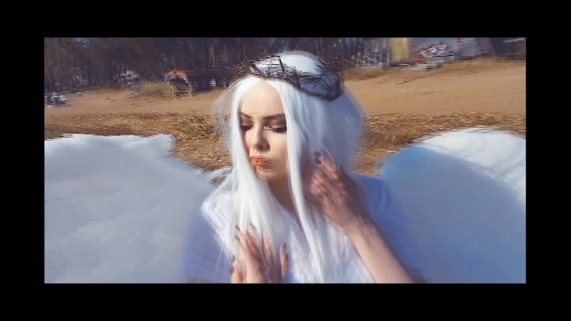 History about falled angel