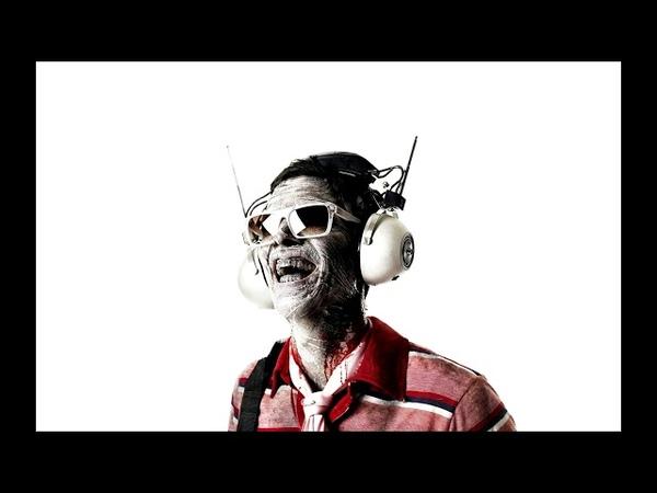 The Best Of Vocal music (Toly Braun - Unshakable (Maksim Korolev Bootleg Remix)(sound))